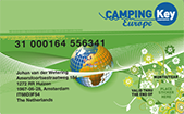 carte cke camping fontisson vaucluse luberon